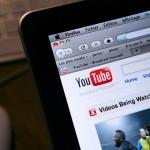 Как сделать автозапуск видео с youtube на сайте (2)