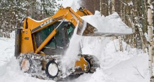 uborka-snega-kak-biznes-1